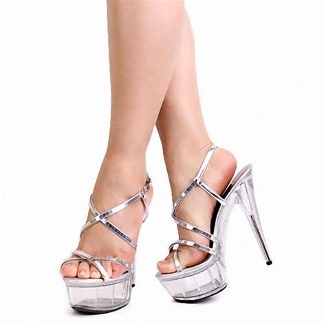 Sandal Platform Wedges Gesper buy grosir produk pompa from china produk pompa