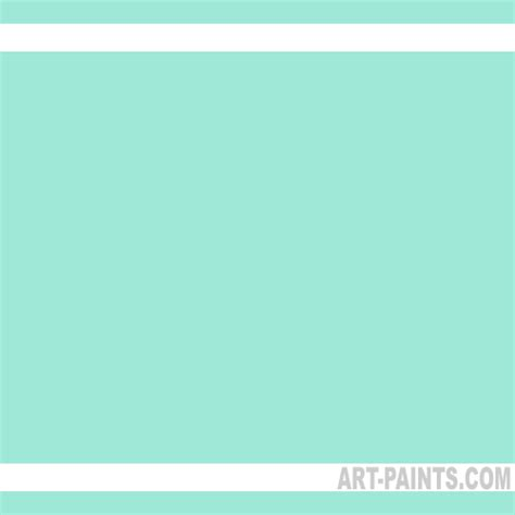 aqua blue pale specialist pastel paints esp 237 aqua blue pale paint aqua blue pale