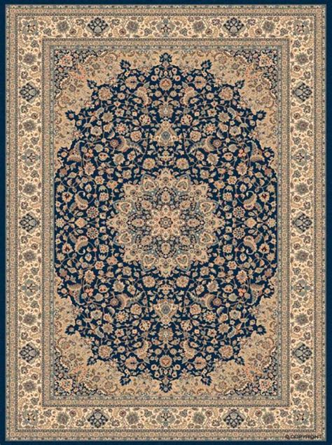 Pasta Pantry Sherwood Park Hours by Popular Discount Area Rugs Buy 28 Images Popular