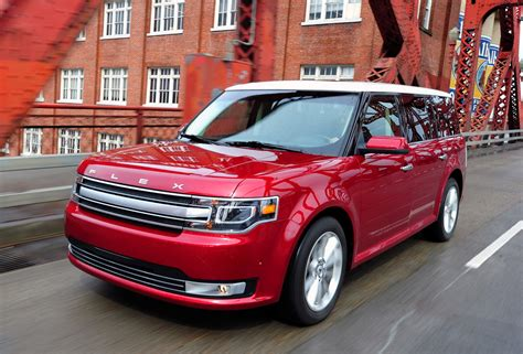 auto air conditioning repair 2010 ford flex auto manual 2013 ford flex overview cargurus