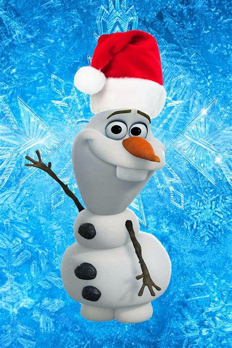 wallpaper frozen christmas olaf iphone wallpaper iphone wallpapers 2 lock screens