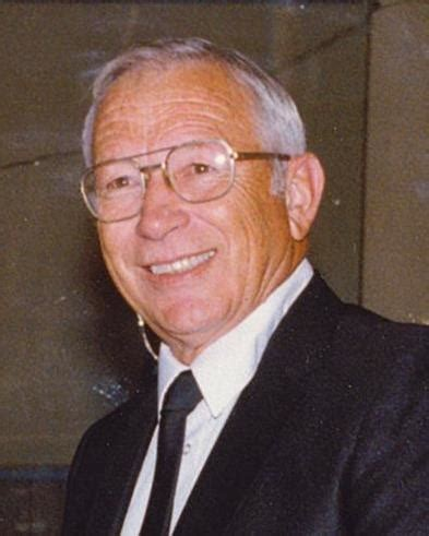 obituary for vernon kyle townsend jones funeral home