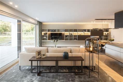wohnungen in krefeld wohnung kaufen in krefeld wohnungen schreurs immobilien
