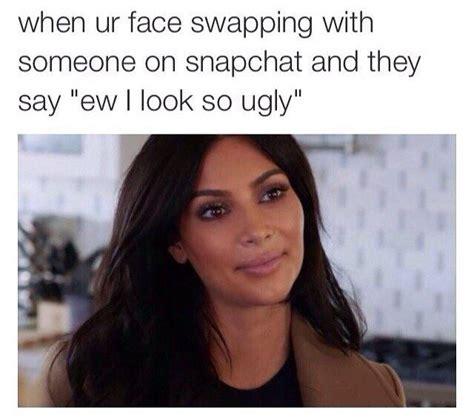Kim K Meme - best 25 kim kardashian meme ideas on pinterest