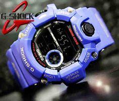 Jam Tangan Pria D Ziner 8139 Fiber 9 casio g shock rangeman gw 9400 code 4os194 219 000 jam tangan pria digital mesin batere