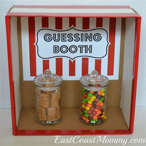 themes for guessing games carnival games and activities carnival games carnival