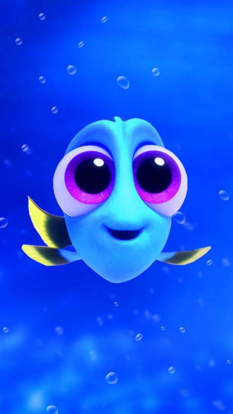 cute wallpapers zedge net download finding dory hd wallpapers to your cell phone