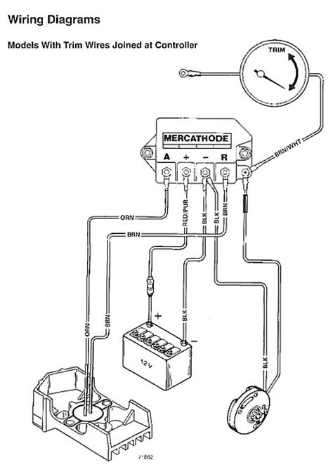 diagram skeeter boats wiring diagram