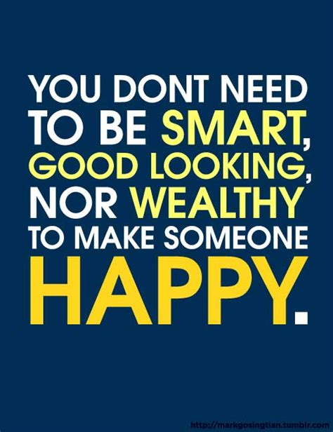 The Ideal For You Or And Smart At 2 by You Don T Need To Be Smart Looking Nor Wealthy To