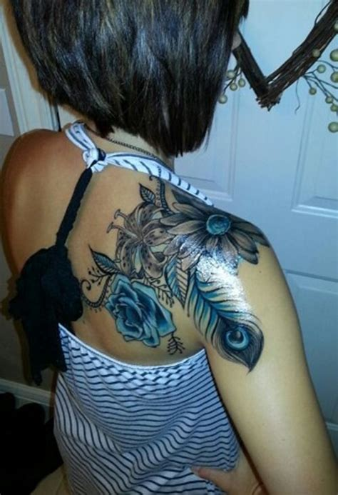 tattoo meaning independent woman best 25 meaning of feather tattoo ideas on pinterest