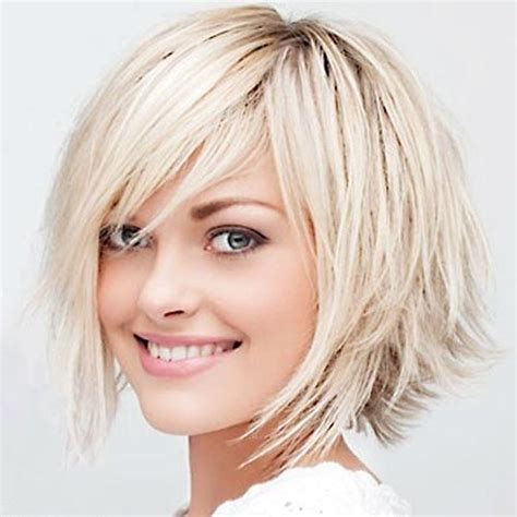 short hair cuts for seniors with large noses 20 collection of short haircuts for big noses