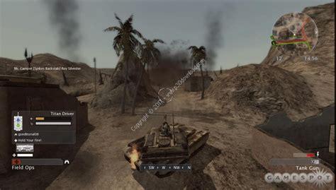 quake ii xbox 360 gameplay enemy territory quake wars ps3 xbox 360 a2z p30 download