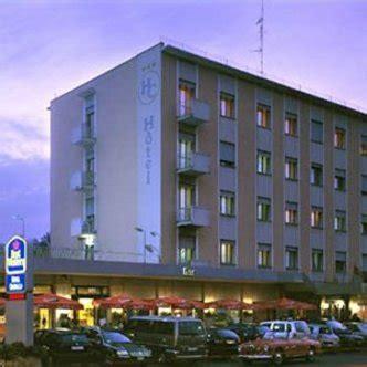 best western cristallo best western hotel cristallo rovigo deals see hotel