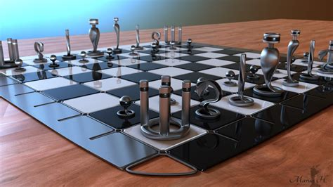 modern chess set modern chess sets modern chess sets pleasing chess sets