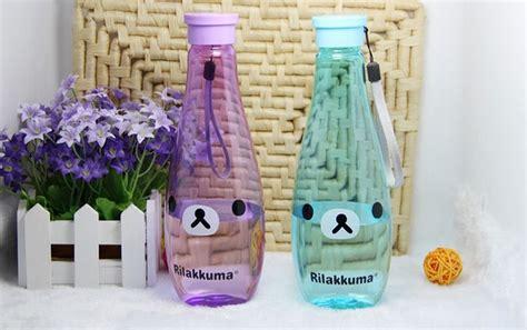 Botol Air Tempat Minum Z 550ml botol minum rilakkuma 400ml jakartanotebook
