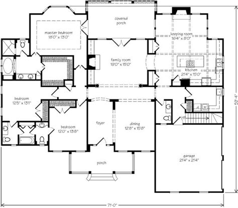 13 Best Images About Sand Mountain House On Pinterest Sand Mountain House Plans Southern Living