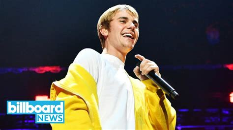 justin bieber new song released today justin bieber to release new song friends this thursday