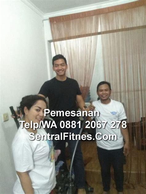 Rumah Murah Di Kopo Bandung jual alat fitnes murah kopo bandung terbaik