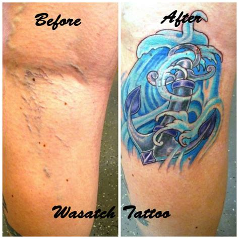 vein tattoo designs the world s catalog of ideas