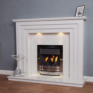 Fireplace Deals by Fireplaces Birmingham Fireplace Surrounds Mantel