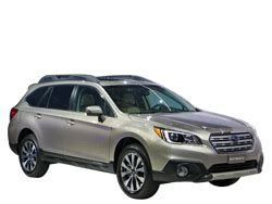 2015 Subaru Outback Invoice by 2015 Subaru Outback W Msrp Invoice Prices Holdback