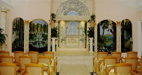 Wedding Planner Las Vegas Nv by Princess Wedding Chapel Wedding Planning Las Vegas Nv