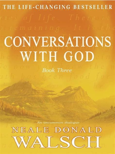 god and donald books conversations with god book 3 ebook by neale donald