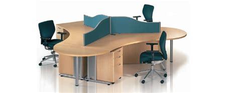 boardmans office solutions
