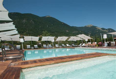 hotel piscina in albergo 3 stelle in abruzzo hotel sport sito