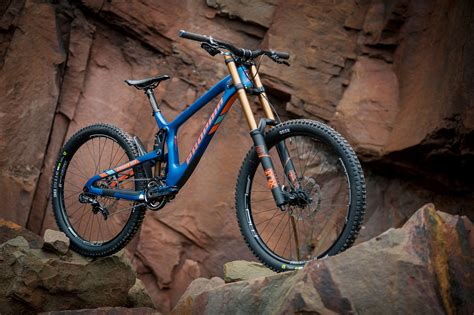Dh Specialized Hijau Army dirt 100 2017 the best downhill bikes dirt
