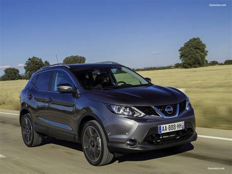 qashqai nissan 2014 nissan qashqai 2014 photos reviews news specs buy car