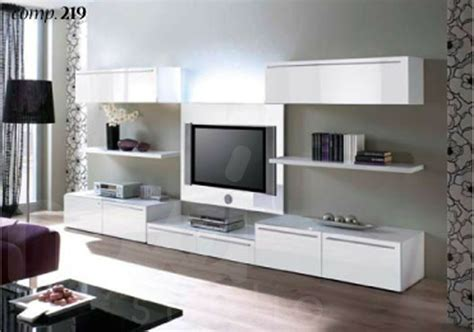 modern interior design blogs padstyle interior design blog modern furniture home