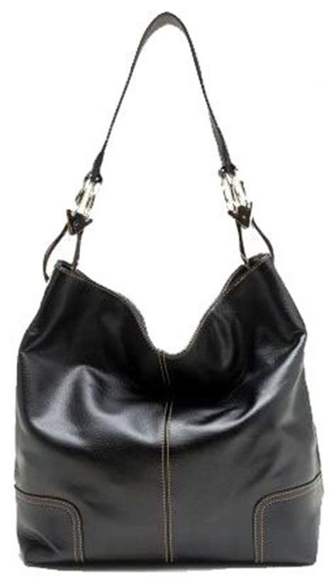#1) tosca classic shoulder handbag handbags 3423kf
