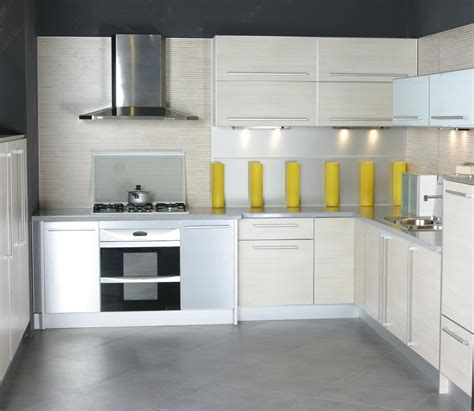 Kitchen Furniture Photos | china kitchen furniture photos pictures made in china com