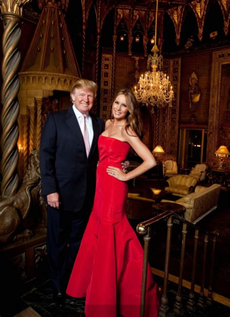 Jewelry Shop Floor Plan by Ten Things To Know About Mar A Lago Donald Trump S Palm
