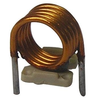 inductors ltd inductors and transformers designer shaanxi electronic grouptech co ltd toroidal choke coils