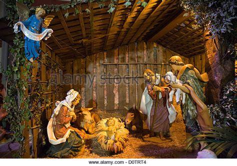 Holy Crib by Holy Crib Stock Photos Holy Crib Stock Images Alamy