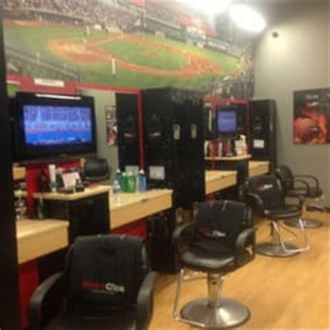 haircut places evanston sport clips hair salons evanston il yelp