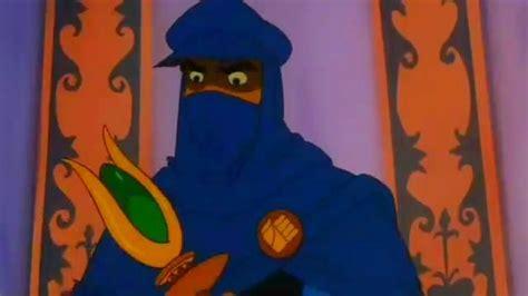 Boneka And The King Of Thieves Original Disney Klasik Applause 1695 best 1992 1994 1996 images on