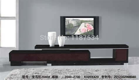 compare prices on designer tv stands shopping buy