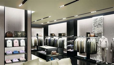 illuminazione shop on line shop lighting solutions and fashion lighting