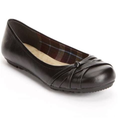 mudd flats shoes 51 mudd shoes muddy hattie black ballet flat with