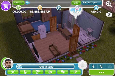 sims freeplay hack android les sims freeplay astuce et triche pour simoleons et lp points android astuces