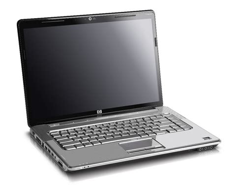 Wifi Laptop Hp How To Activate Wi Fi On A Hp Laptop Without The Wi Fi