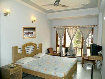 green cottage rishikesh rishikesh hotel comparison compare 116 hotels and