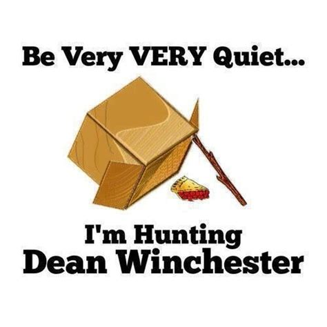 gifts for supernatural dean sam supernatural winchester gifts merchandise
