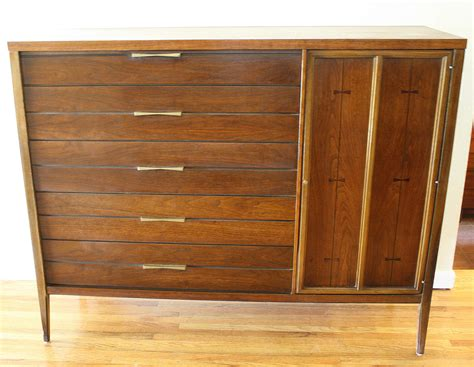 lane armoire j b van sciver picked vintage