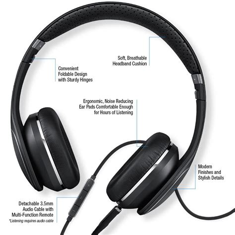Headset Ori Samsung jual headset samsung level on headphone original ori aksesories handphone