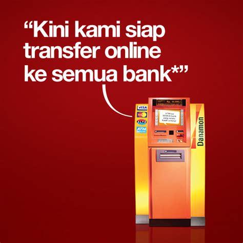pembuatan pin kartu kredit cimb niaga danamon online banking