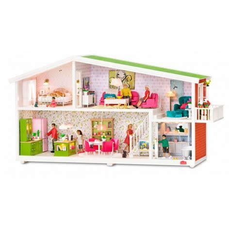 lundby dollhouse lundby doll house smaland 2015 cheeky monkey toys